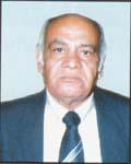 MohanLalMundra