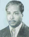 SitaRamAggarwal